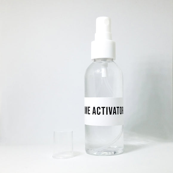 Slime Activator [80 ml]