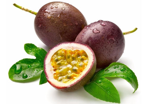 Flavour Art Passion Fruit