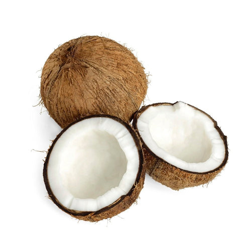 Flavour Art Coconut