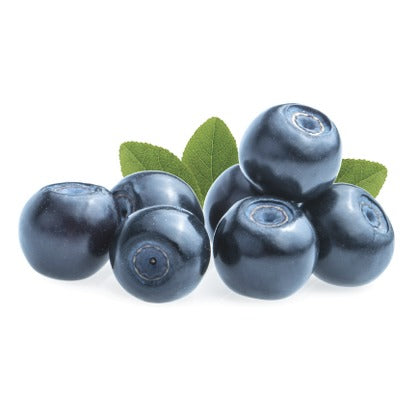 Flavour Art Bilberry