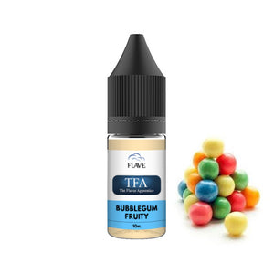 TPA Bubblegum Fruity
