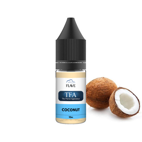 TPA Coconut