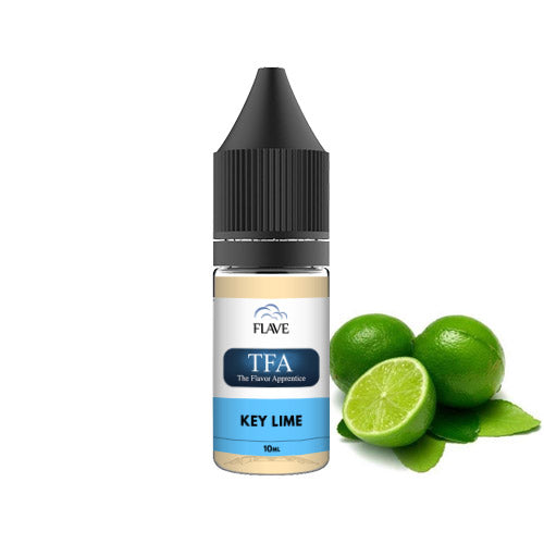 TPA Key Lime