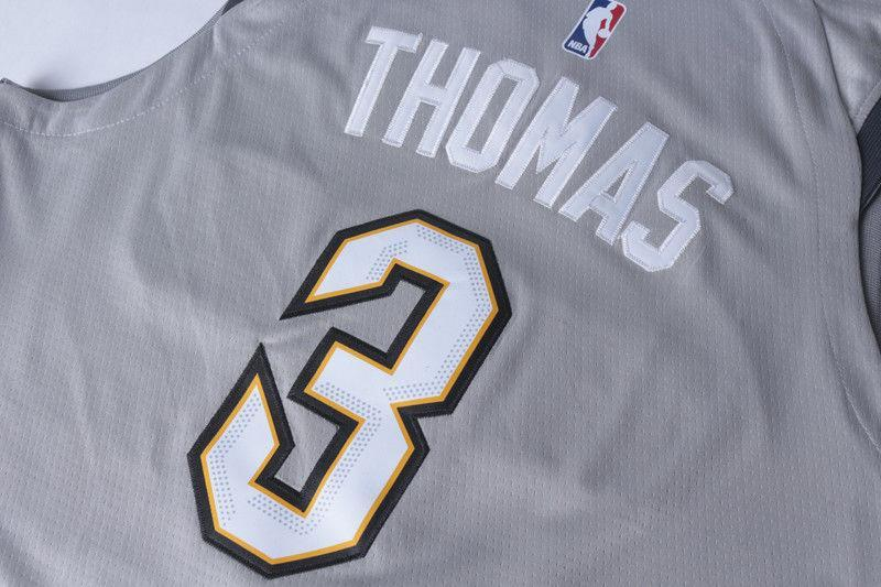 ea22ebca3 ... australia men 3 isaiah thomas jersey the land gray cleveland cavaliers  jersey city edition 80b38 8cc7a