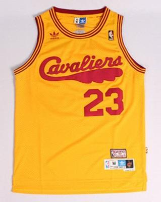 free shipping 04c52 cb89f Men 23 Lebron James Jersey Christmas Cleveland Cavaliers Swingman