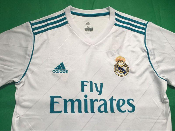 info for bfffd f2cfc Men 20 Marco Asensio Jersey Soccer Real Madrid Jersey 2018 ...