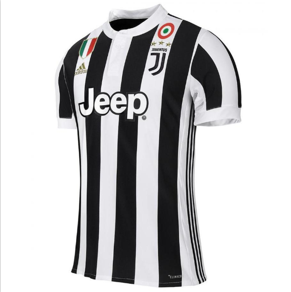 new product 7d009 ab55e Men 8 Claudio Marchisio Jersey Home Soccer Juventus Jersey 2018 Serie A