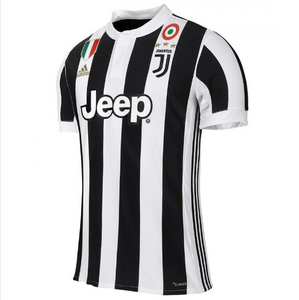 new products 22c6e 92f64 Men 12 Alex Sandro Jersey Home Soccer Juventus Jersey 2018 Serie A