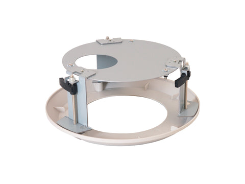 CAS-3100 T-Bar Ceiling Mount