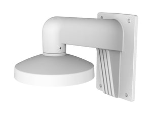 CAS-7343 Wall Mount Bracket