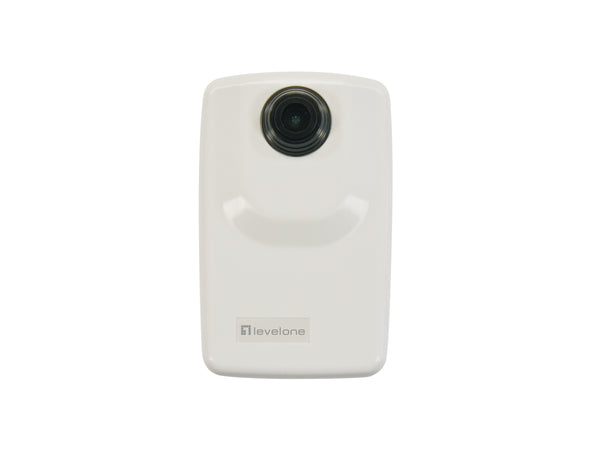 FCS-0032 H.264 3MP POE IP NETWORK CAM