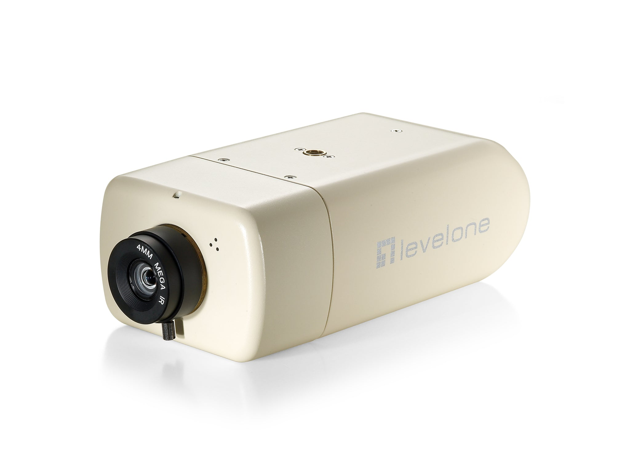 FCS-1141 H 264 PoE IP 1.3 Megapixel CAMERA *