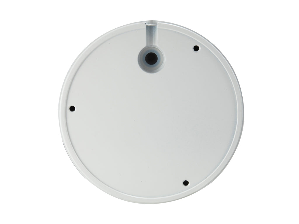 FCS-3305 Fixed Dome IP Network Camera, H 265/264, 5MP, 802 3