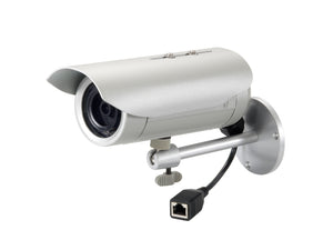 FCS-5056 H.264 3MP POE WDR IP FIX OUTDR NETWK CAM