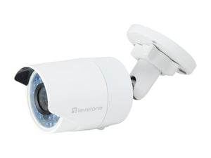 FCS-5058 FIXED NETWORK CAMERA 2MP