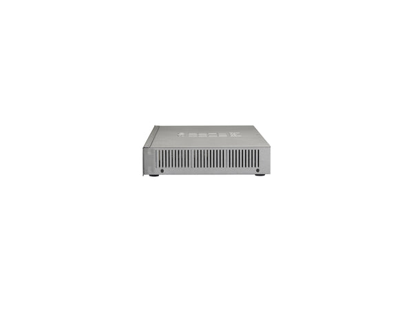 GEP-1621 16PORT GIGABIT SWITCH UNMANGE 8.5""