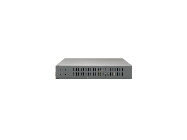 GSW-4876 48 GE + 2 GE SFP Web Smart Switch