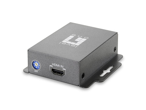 HVE-9001 HDSpider™ HDMI over Cat.5 Transmitter