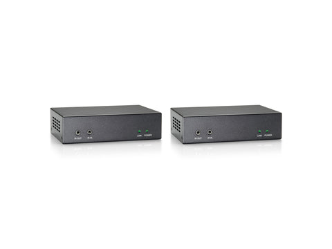 HVE-9200P HDBaseT HDMI over Cat.5 Extender