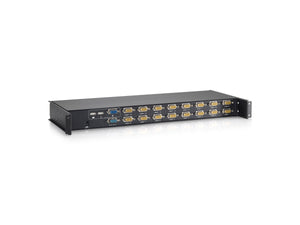 KCM-1632 16-Port KVM Switch Module