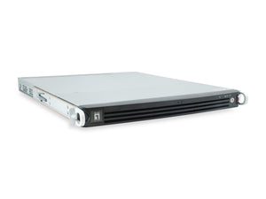 "HUBBLE 32-Channel Network Video Recorder, H.265, 19"" Rack Mount"