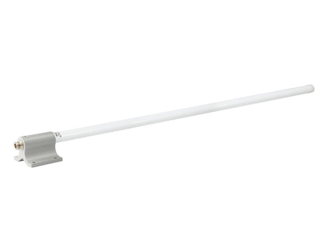 OAN-2121 12dBi 2.4GHz Omnidirectional Antenna, Indoor/Outdoor