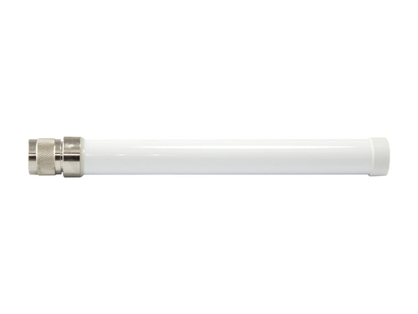 OAN-4058 5dBi/8dBi 2.4GHz/5GHz Dual Band Antenna,Omni-directional, Indoor/Outdoor