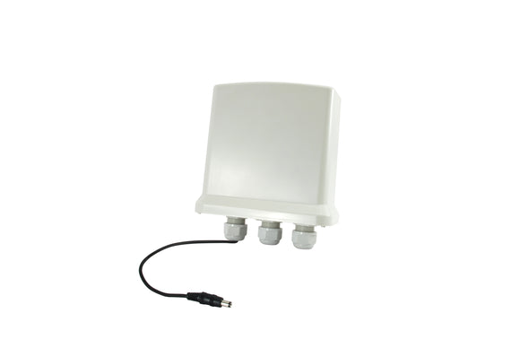 LEVELONE POS-4001 OUTDOOR HIGH POWER POE SPLITTER