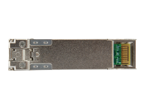 SFP-6101 10GB MULTIMODE SFP PLUS TRANS 300M