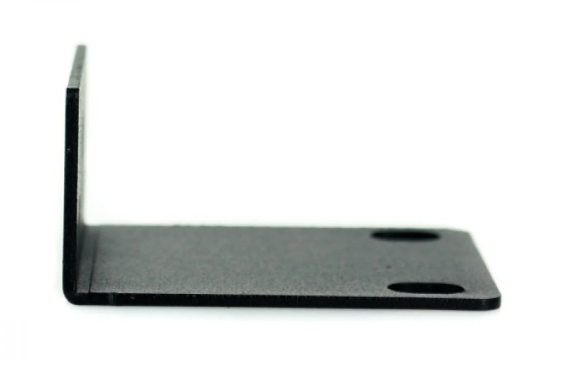 "19"" Rack-Mount Ear"