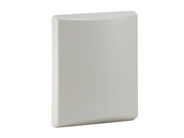 WAN-2121 12dBi 2.4GHz Directional Panel Antenna