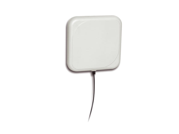 LEVELONE WAN-2140 14DBI PANEL DIRECTIONAL ANTENNA 2.4