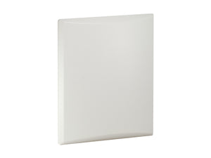 WAN-2182 18dBi 2.4GHz Directional Panel Antenna