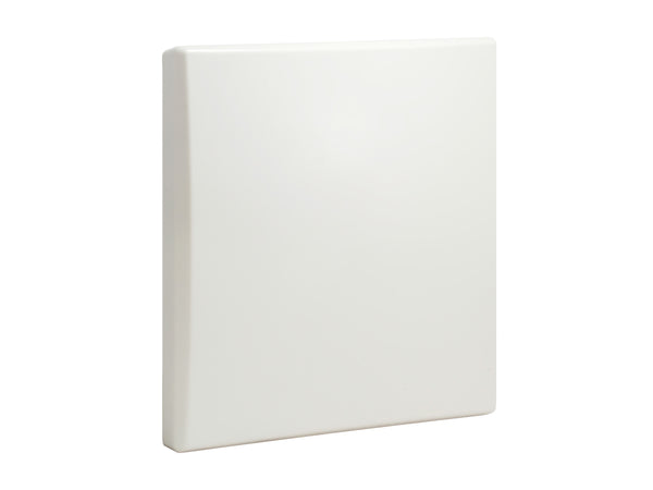 WAN-2201 20dBi 2.4GHz Directional Panel Antenna