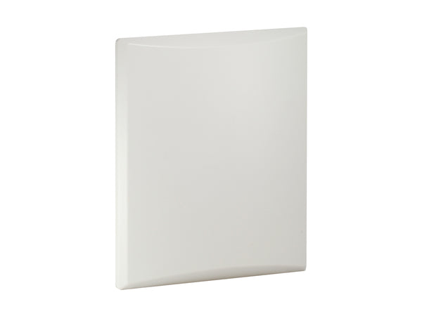 WAN-4201 20dBi 5GHz Directional Panel Antenna