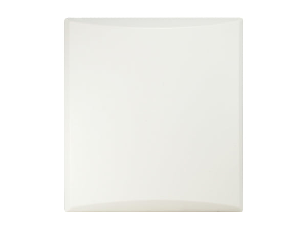 WAN-7151 15dBi 2.4GHz Directional Dual-Polarization Panel Antenna