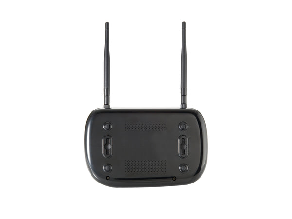 WAP-6013 300MBPS N WIRELESS ACCESS POINT