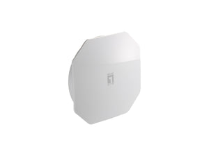 WAP-6111 N300 Managed Wireless Access Point, 802.3