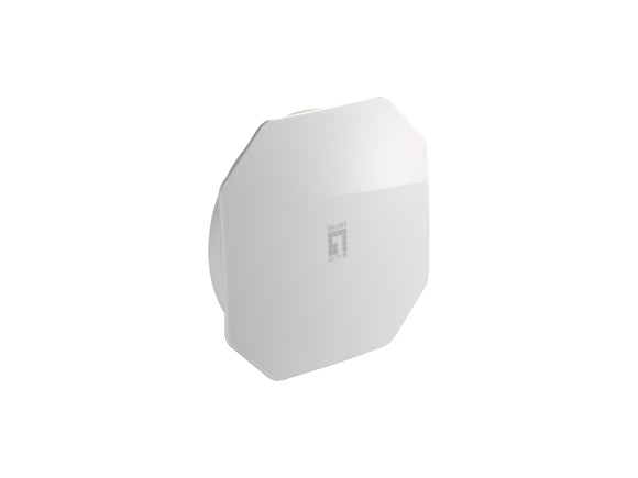 LEVELONE WAP-6111 N300 Managed Wireless Access Point, 802.3