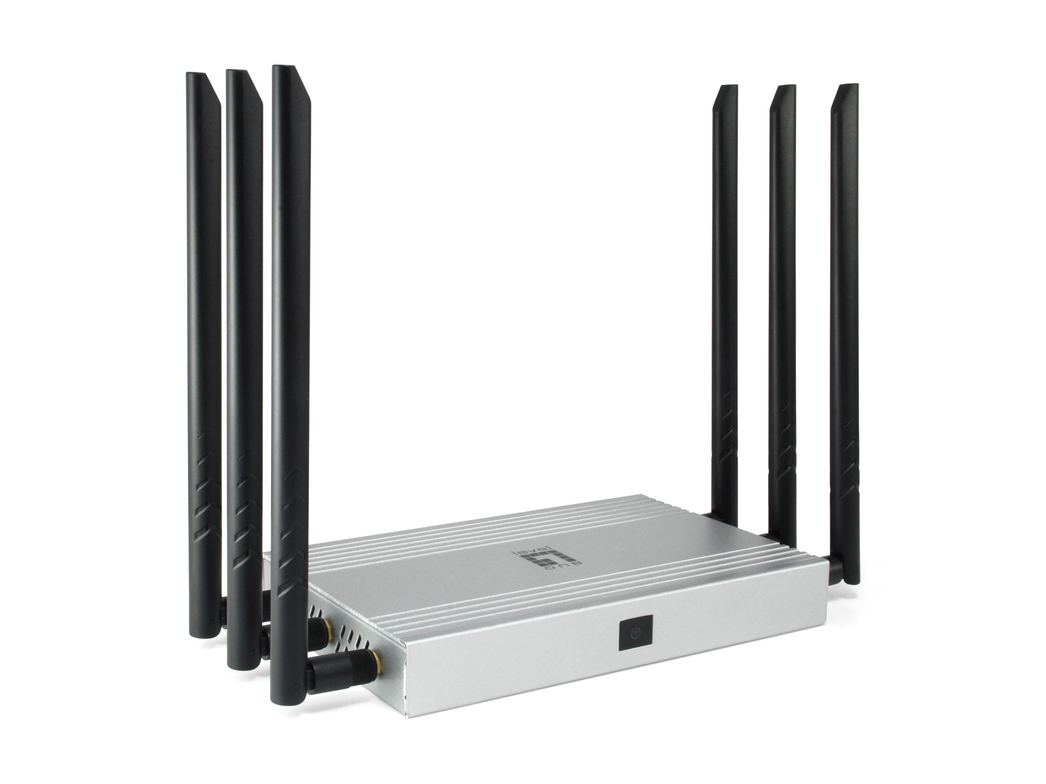 WAP-8021 AC1200 Dual Band Wireless Access Point, Desktop, Controller Managed