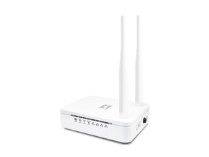WBR-6013 N300 Wireless Router