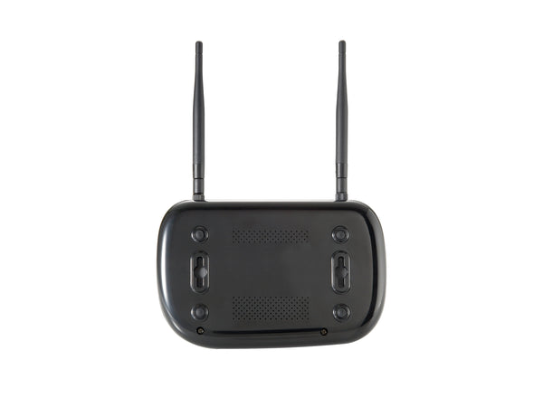 WGR-6013 GIGABIT 300MBPS WIRELESS N ROUTER