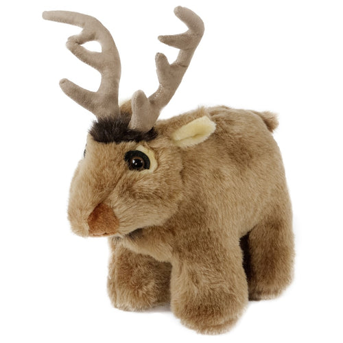 Elk Coin Bank
