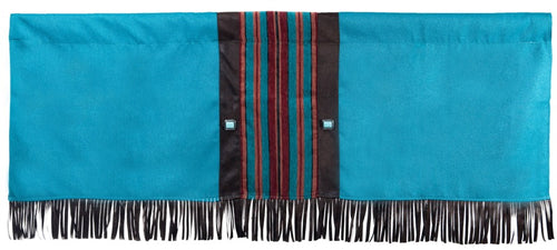 Canyon View Valance