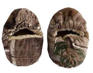 Realtree? Baby Booties