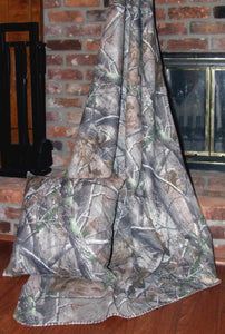 Realtree AP® Pillow