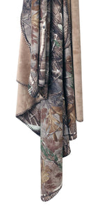 Realtree AP® Throw