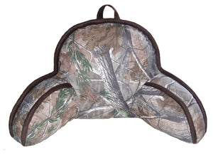 Realtree AP® Lounge Pillow