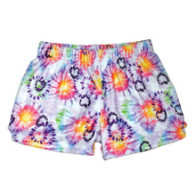 Load image into Gallery viewer, PLUSH PJ SHORTS