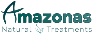 Amazonas Natural Treatments